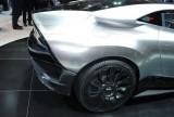 Geneva LIVE: Renaste Saab din propria cenusa cu PhoeniX?42468
