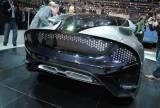 Geneva LIVE: Renaste Saab din propria cenusa cu PhoeniX?42470