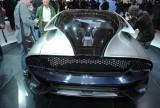 Geneva LIVE: Renaste Saab din propria cenusa cu PhoeniX?42471
