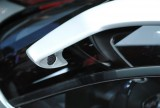 Geneva LIVE: Renaste Saab din propria cenusa cu PhoeniX?42475