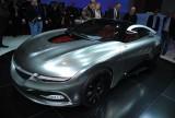 Geneva LIVE: Renaste Saab din propria cenusa cu PhoeniX?42477