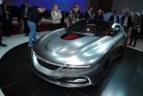 Geneva LIVE: Renaste Saab din propria cenusa cu PhoeniX?42478