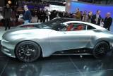 Geneva LIVE: Renaste Saab din propria cenusa cu PhoeniX?42479