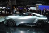 Geneva LIVE: Renaste Saab din propria cenusa cu PhoeniX?42480