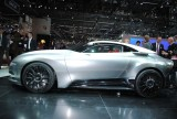 Geneva LIVE: Renaste Saab din propria cenusa cu PhoeniX?42481