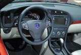 Geneva LIVE: Standul Saab42425