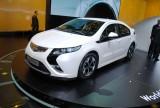 Geneva LIVE: Versiunea de productie Opel Ampera, lansata oficial42438