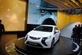 Geneva LIVE: Versiunea de productie Opel Ampera, lansata oficial42439
