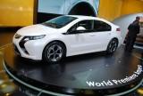 Geneva LIVE: Versiunea de productie Opel Ampera, lansata oficial42440