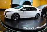 Geneva LIVE: Versiunea de productie Opel Ampera, lansata oficial42441