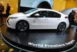 Geneva LIVE: Versiunea de productie Opel Ampera, lansata oficial42442