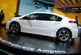 Geneva LIVE: Versiunea de productie Opel Ampera, lansata oficial42444