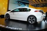 Geneva LIVE: Versiunea de productie Opel Ampera, lansata oficial42446
