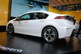 Geneva LIVE: Versiunea de productie Opel Ampera, lansata oficial42447
