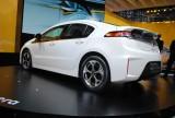 Geneva LIVE: Versiunea de productie Opel Ampera, lansata oficial42448