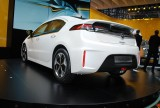 Geneva LIVE: Versiunea de productie Opel Ampera, lansata oficial42449