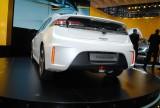 Geneva LIVE: Versiunea de productie Opel Ampera, lansata oficial42450