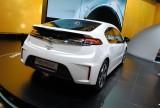 Geneva LIVE: Versiunea de productie Opel Ampera, lansata oficial42452