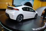 Geneva LIVE: Versiunea de productie Opel Ampera, lansata oficial42454