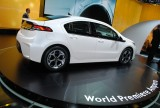 Geneva LIVE: Versiunea de productie Opel Ampera, lansata oficial42455