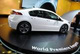 Geneva LIVE: Versiunea de productie Opel Ampera, lansata oficial42456
