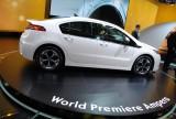 Geneva LIVE: Versiunea de productie Opel Ampera, lansata oficial42457
