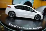 Geneva LIVE: Versiunea de productie Opel Ampera, lansata oficial42458