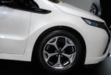 Geneva LIVE: Versiunea de productie Opel Ampera, lansata oficial42459
