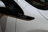 Geneva LIVE: Versiunea de productie Opel Ampera, lansata oficial42460