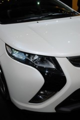 Geneva LIVE: Versiunea de productie Opel Ampera, lansata oficial42462