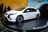 Geneva LIVE: Versiunea de productie Opel Ampera, lansata oficial42464