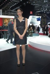 Fetele de la Geneva 201142396