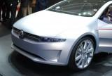 GENEVA LIVE: Italdesign Giugiaro prezinta noile concepte Volkswagen Go! si Tex42289