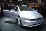 GENEVA LIVE: Italdesign Giugiaro prezinta noile concepte Volkswagen Go! si Tex42293
