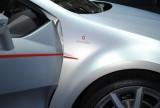 GENEVA LIVE: Italdesign Giugiaro prezinta noile concepte Volkswagen Go! si Tex42297