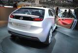 GENEVA LIVE: Italdesign Giugiaro prezinta noile concepte Volkswagen Go! si Tex42304