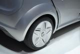 GENEVA LIVE: Italdesign Giugiaro prezinta noile concepte Volkswagen Go! si Tex42314