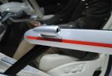 GENEVA LIVE: Italdesign Giugiaro prezinta noile concepte Volkswagen Go! si Tex42320