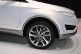 GENEVA LIVE: SEAT IBX, preview pentru Ibiza facelift42245