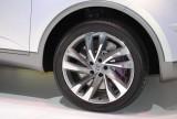 GENEVA LIVE: SEAT IBX, preview pentru Ibiza facelift42246