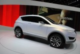 GENEVA LIVE: SEAT IBX, preview pentru Ibiza facelift42247