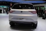 GENEVA LIVE: SEAT IBX, preview pentru Ibiza facelift42256