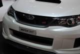 GENEVA LIVE: Standul Subaru42206