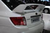 GENEVA LIVE: Standul Subaru42210