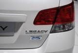 GENEVA LIVE: Standul Subaru42215