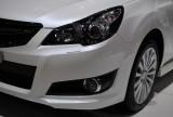 GENEVA LIVE: Standul Subaru42220