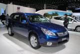 GENEVA LIVE: Standul Subaru42221