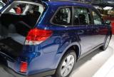 GENEVA LIVE: Standul Subaru42223