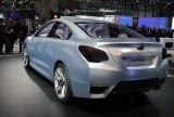 GENEVA LIVE: Conceptul Subaru Impreza42193
