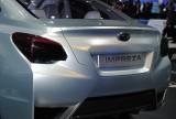 GENEVA LIVE: Conceptul Subaru Impreza42194